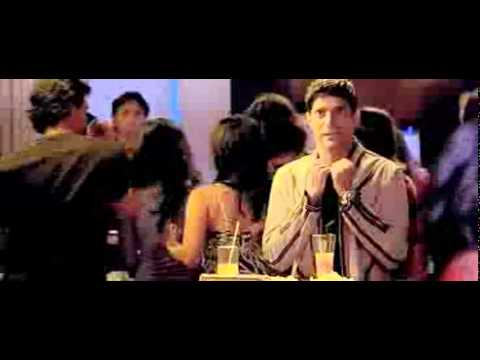 Uff Teri Adaa (karthik Calling Karthik) (mr-jatt).mp4 video