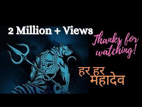 Shiva Best Trance 2015 Hd