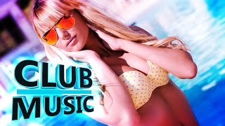 New Best Club Dance Music Mashups Remixes Megamix 2016 - CLUB MUSIC