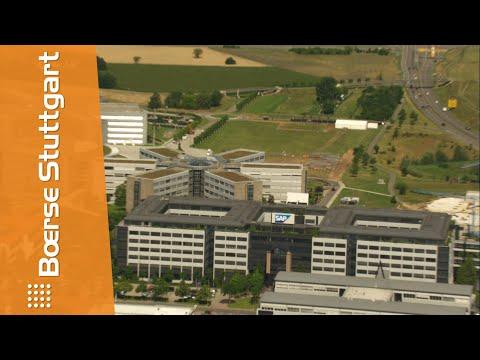 DAX dreht ins Minus - Spekulationen treiben Ölpreise | Börse Stuttgart | Aktien