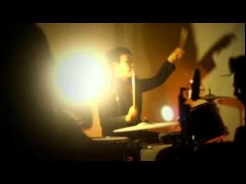 PO'O band - sendiri (2014)