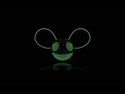 deadmau5 Set Mix [Full]