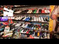 Go Inside Top Shelf, One of the Most Slept On Sneaker Shops on the East Coast | Open the Box
