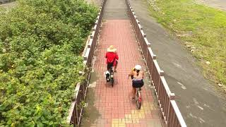 Gold Coast - Tainan