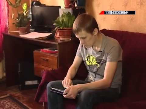В Дзержинске человек десять лет живет без паспорта