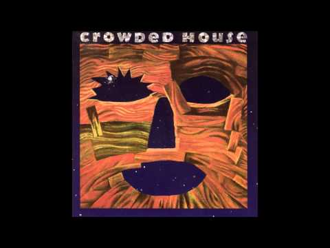 Crowded House - All I Ask