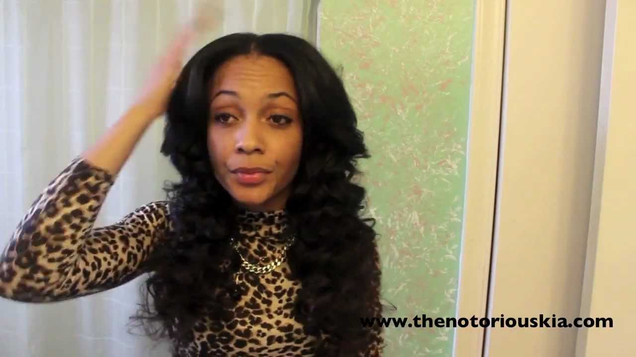 ... curly hair weave brazilian curly hairstyles princess hair shop