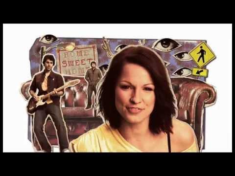 Christina Sturmer - Ist Mir Egal