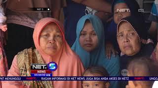 Download Lagu Lalu Muhammad Zohri, Pencetak Sejarah Bagi Indonesia - NET 5 Gratis STAFABAND