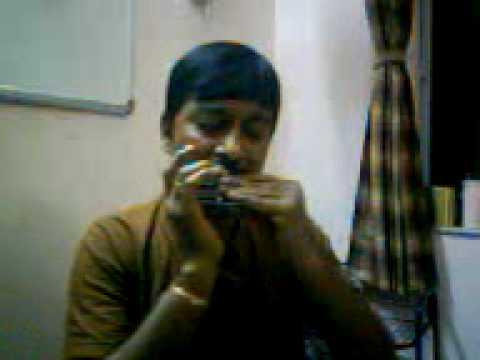 Dil Hum Hum Kare (Rudaali)