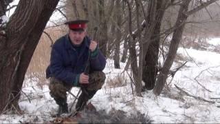 ПРИКОЛЫ НА ОХОТЕ - ПЕТРОВИЧ - СЮФ КРАСНОДАРСКИЙ