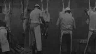 Killer of Sheep (1978) - Official Trailer