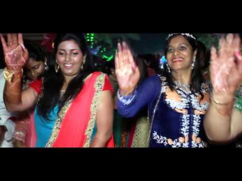 Aakshay + Priti Wedding Teaser Destination Wedding  Puri ,Orissa  Odisha