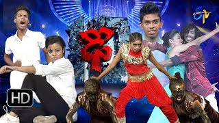download lagu Dhee 10  27th September 2017 Full Episode  gratis