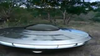 REAL uman UFO 2013   Incredible vidéo     08 08 2012 AMAZING mp4