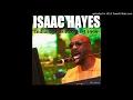 Chocolate Salty Balls - Isaac Hayes