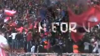 Wydad Athletic Club - WIN FOR US