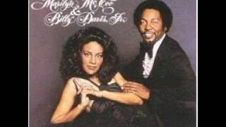 Marilyn McCoo - You Don't Have To Be A Star