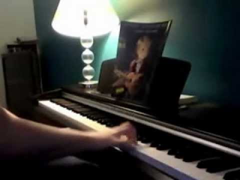 WWE - The Rock & Stone Cold Steve Austin Entrance Themes (Piano...