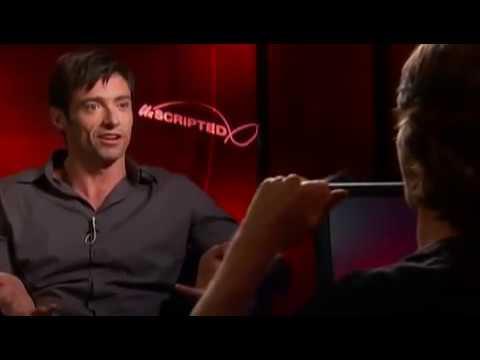 'The Prestige' | Unscripted | Hugh Jackman, Christian Bale