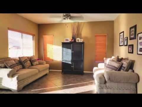 "Tucson AZ Homes for Sale - ""MUST WATCH"" Saavedra Video"