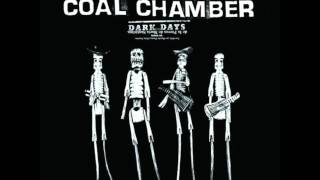 Watch Coal Chamber Watershed video