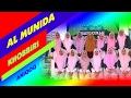 ALMUNIDA-KHOBBIRI-ANIQOH