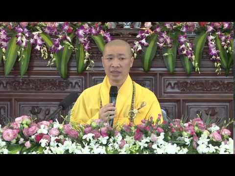 Chung Tay Xây Dựng Mái Ấm Gia Đình (Phần 1)