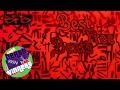 WinRS Минус для батла 3 Best Free Rap Beats For Winners Лучшие Рэп Биты Бесплатные Минусы mp3