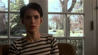 Girl, Interrupted - Trailer