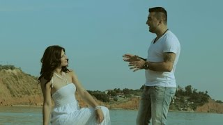 "NVER DAVTYAN ""TE BARINA"" // Official Trailer // Coming Soon"