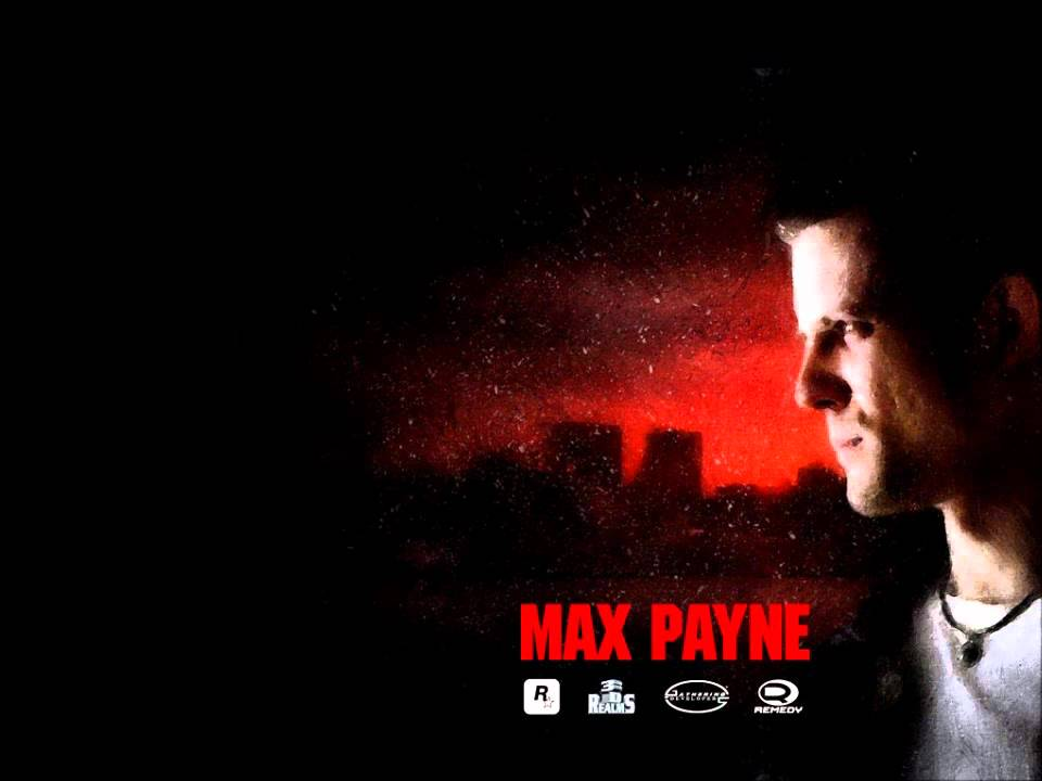 Max Payne Movie - Download HD Torrent