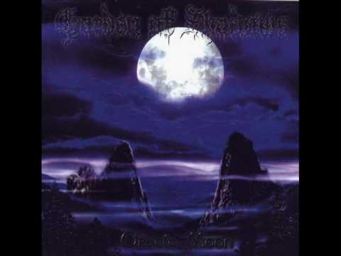 Garden Of Shadows Twilight Odyssey Lyrics