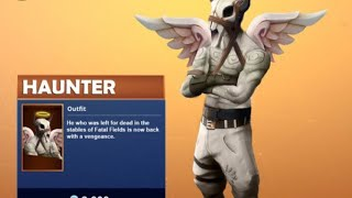 New Fortnite Skins epic account For Sale!!!Get before season 6 [READ DISC]