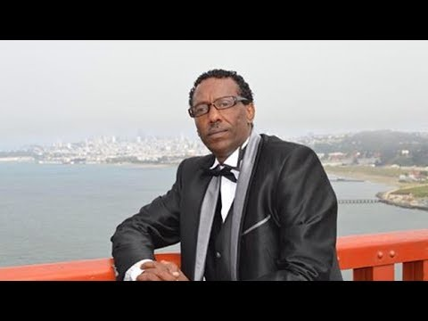 Short Interview With Fasil Demoz - SBS Amharic