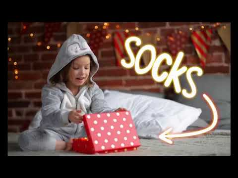 channel hd uk 25 days of christmas advert 2017 king of tv sat