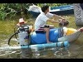 Amazing Homemade Inventions 21