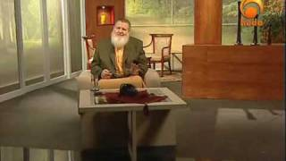 Faith and It's Proof - Beauties of Islam - (Sheikh Yusuf Estes)