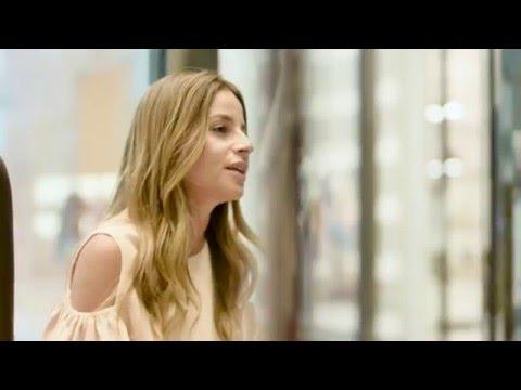 The Symphony Fashion Boutique - Dubai World Cup