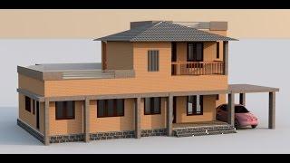 how to make a home design bangladesh 29/10/2016,new video.100% good video bangladesh 2016/2017