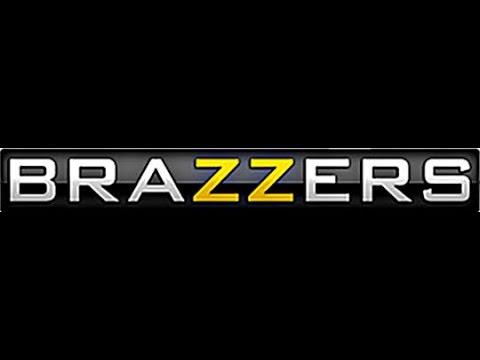 porno-brazzers-bez
