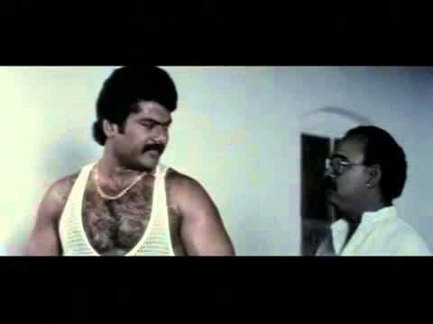 indian men hot 01 cut