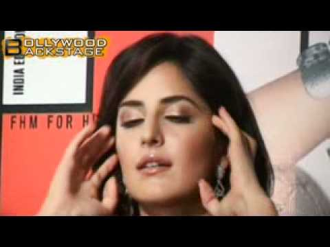 Watch Video Katrina Kaif In Porn Scandal! At Blinkx video