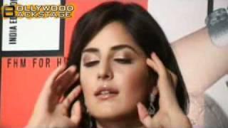Watch Video Katrina Kaif In Porn Scandal! at blinkx