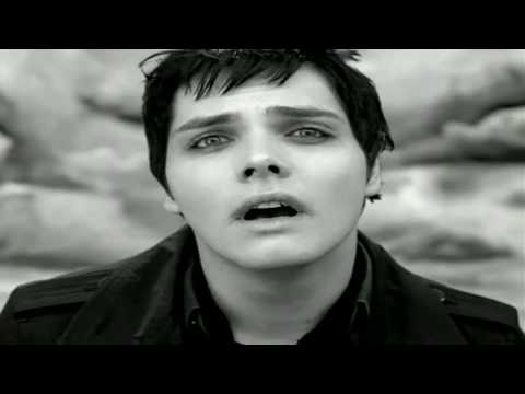 My Chemical Romance - I Don't Love You (Subtitulado) HD