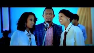 """Tsegaye Alemu new song """"newr new""""2016"""
