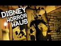 Download Bendy and the Ink Machine German Gameplay - Horror mit Mickey Mouse in Mp3, Mp4 and 3GP