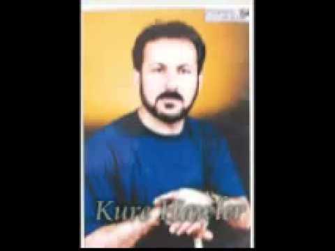 Farhad Zirak Saqi Bom Teka video