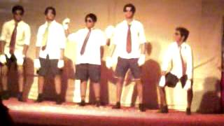 Download Funyy mj5 3Gp Mp4