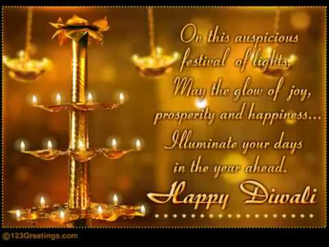 Diwali Festival of Lights! Free Happy Diwali eCards, Greeting Cards